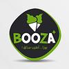 بوزا BOOZA+